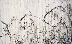 Ink Herd